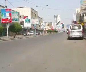 الميليشيات تلفظ أنفاسها الأخيرة.. حرب شوارع بين الجيش اليمني والحوثيين في الحديدة (فيديو)
