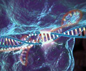 المملكة على موعد مع الطب الجديد.. كل ما تريد معرفته عن «الجينوم البشري السعودي»