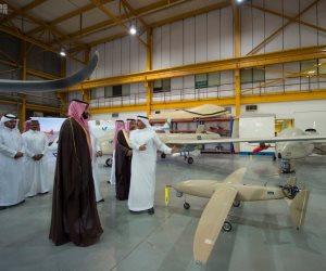 المشروع النووي السعودي.. ماذا فعل محمد بن سلمان لتحقيق حلم المملكة؟