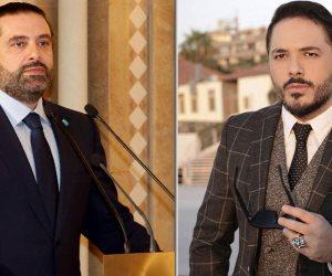 السياسة تفسد كل شيء.. هل رفض رامي عياش منصب وزاري في حكومة بنان الجديدة؟