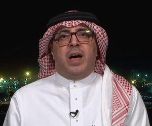 ما أشبه الليلة بالبارحة.. كاتب سعودي يكشف تفاصيل استهداف الإعلام الغربي للمملكة