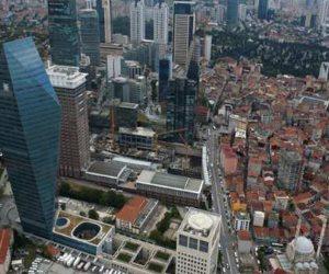 تركيا تغرق في الأزمة.. تهالك الاقتصاد يدفع العقارات باسطنبول للمرتبة قبل الأخيرة عالميًا