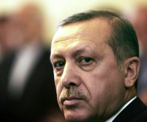 «اقتصادي فاشل».. مشاريع أردوغان العملاقة تكبد ميزانية تركيا خسائر بالمليارات