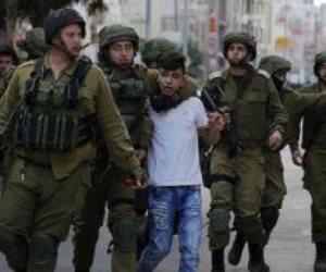 37 منهم ينتمون لحماس.. ماذا قال الجيش الاسرائيلي عن اعتقال 40 فلسطينيا بالضفة الغربية؟