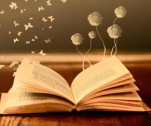 في الدورة الـ50 لمعرض الكتاب.. كيف تشجع طفلك على القراءة؟