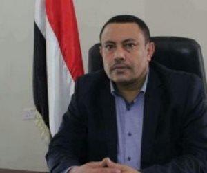 كيف خدعت ميليشيا إيران اليمنيين؟.. وزير الإعلام المنشق عن الحوثيين يكشف التفاصيل