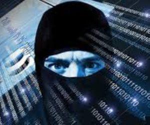 """فى 4 عناصر.. الجريمة الإلكترونية من مجال الانتشار لـ""""أدلة الإثبات"""""""