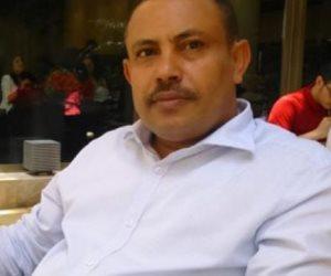 انشقاق جديد في صفوف الإنقلابيين باليمن.. وزير إعلام الحوثي يحارب جماعته من الرياض