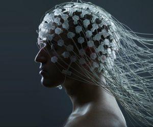 صدق أولا تصدق.. المعرفة ستدخل عقلك على طريقة «اللمبي 8 جيجا»
