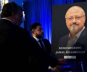 قضية جمال خاشقجي: السعودية تفضح التواطؤ «التركي- القطري» لتوريط المملكة