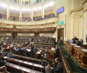 8 قرارات جمهورية تدخل لجان البرلمان لمناقشتها وإبداء الرأي.. تعرف عليها