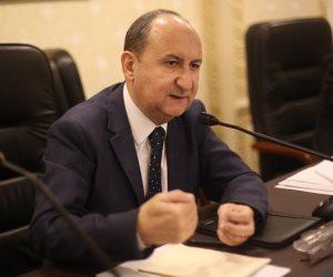 خطوة نحو التكامل.. القاهرة تستضيف مؤتمر وزراء التجارة الأفارقة الشهر المقبل