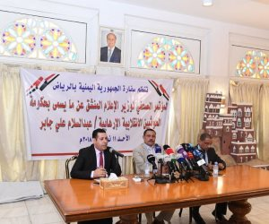 انشقاقات الحوثيين تتواصل.. مسئول حوثى منشق يكشف جرائم الميلشيات في اليمن
