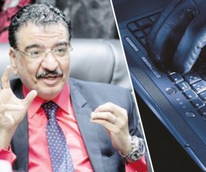 صعوبة الإثبات القانونية.. «قراصنة السوشيال» كلمة السر في ارتكاب الجريمة الإلكترونية