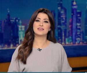 بوق الجزيرة المشبوه.. هكذا باعت سلمى الجمل قضيتها الفلسطينية بالأموال القطرية
