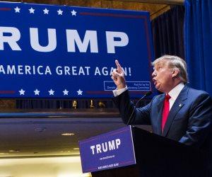 التدخل الروسي في الانتخابات الأمريكية.. مولر ينهي تحقيقاته الأخيرة