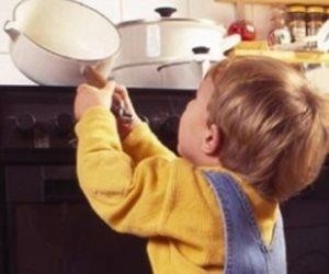 الشقاوة قد تكون إبداع.. تنمية قدرات طفلك مهمة ليست مستحيلة