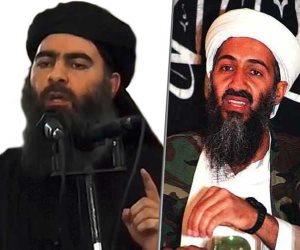 """المصالح تتصالح.. كيف تستغل إيران """"القاعدة وداعش"""" لتنفيذ مخططها في المنطقة؟"""