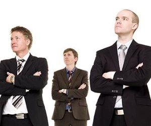 عالم الـ «أونلاين».. الرجال الأكثر استخداما للتسوق الإلكتروني