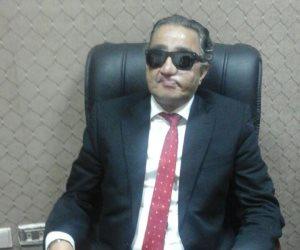 من نجل الشهيد ساطع النعماني إلى محمد صلاح: نفسي أتصور معاك
