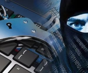 الجريمة المعلوماتية من النشأة فى الستينيات إلى «القرصنة» في القرن الـ21