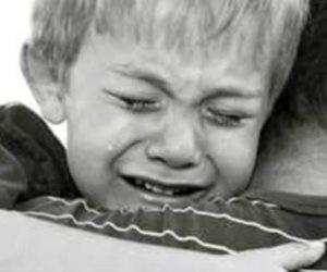 مأساة الأباء والأجداد.. صرخة أسرة في وجه قانون الأحوال الشخصية بسبب «سجن الرؤية»