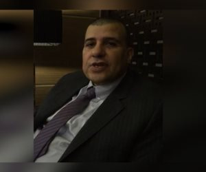التبادل التجاري وصل لـ600 مليون دولار.. ماذا قال المفوض التجارى عن تعاون مصر وتونس اقتصادياً؟