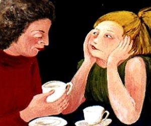 """""""ليست للمزاج فقط"""".. اكتشاف جديد في القهوة يحمي من الزهايمر والشلل الرعاش"""