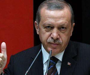 إخوان تركيا عباقرة طبخ الشائعات.. دولة أردوغان الأولى عالميًا في نشر الأكاذيب