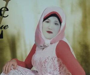 «الناس خايفة مني».. «صبرية» تطالب وزيرة الصحة بعلاجها من حروق شوهت جسدها (صور)