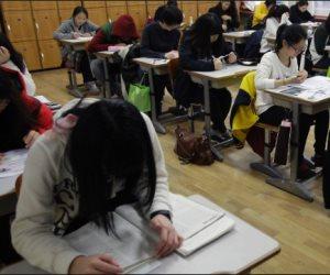 قبل الامتحان التجريبي.. تعرف على رسائل «التعليم» لطلاب أولى ثانوي