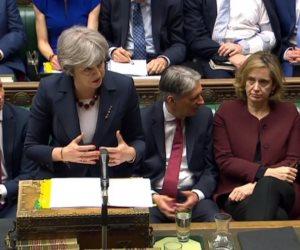 ومازال الغموض يعم مفاوضات بريكست.. كل ما تريد معرفته عن خروج بريطانيا من الاتحاد الأوروبي