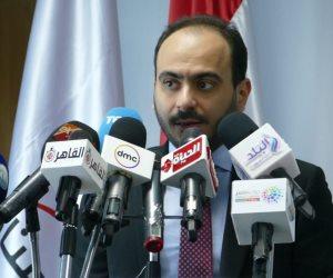 تفاصيل إنشاء المركز الإقليمي الدولي لحماية المنافسة بدول الشرق الأوسط وشمال أفريقيا