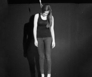 """اقرأ الحادثة.. رحلة """"جهاد"""" من الرقص فى خطبتها للانتحار شنقا"""