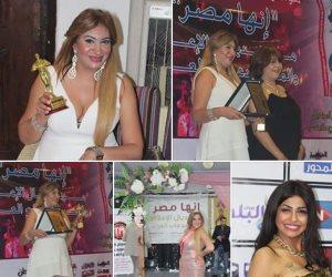 عاريات مهرجان المبدعات العرب أمام النائب العام.. والتهمة «إهانة مصر»