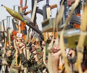 الحوثيون يوقفون القتال في اليمن لأول مرة.. هكذا تفوق ترامب على أوباما في إدارة الأزمة