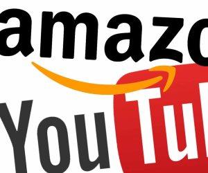 الأرباح الكبيرة تقود الخطط المستقبلية.. يوتيوب وأبل وأمازون تبدأ استثمار خدمات بث الإنترنت