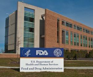 لا تجعل السفر يقلقك.. «FDA» تصدق على دواء جديد لعلاج إسهال المسافرين