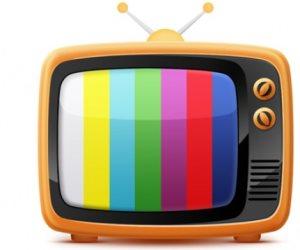 في اليوم العالمي للتلفزيون.. هل تعرف أنه يقلل حيواناتك المنوية ويصيبك بخلل نفسي؟