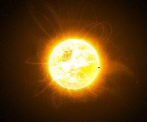 خلال 15 سنة.. العالم يواجه خطر التغير المناخي بحجب الشمس بمواد كيميائية