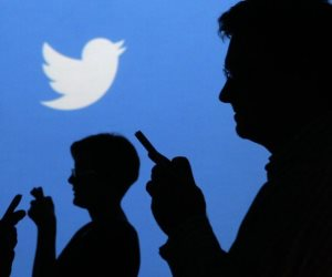 تركيا وأمريكا وبريطانيا الأبرز.. تقرير «شفافية تويتر» يفضح تجار الحرية في العالم