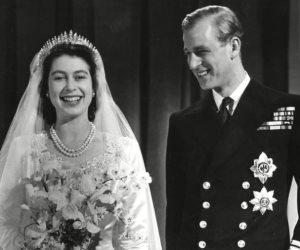 حكاية زفاف إليزابيث وفيليب.. لماذا اعترضت أسرة الملكة على الزواج؟