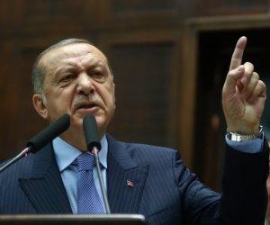 الأزمة التركية الاقتصادية مستمرة.. 846 شركة تركية مهددة بإعلان إفلاسها
