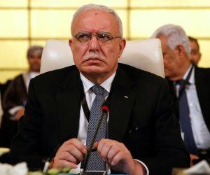 فتح وحماس في موسكو.. هل تدعم روسيا حوار فلسطيني لإحياء عملية السلام؟