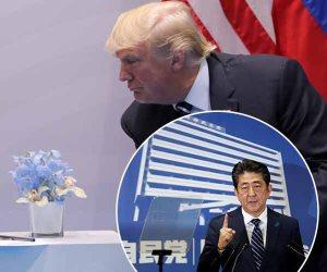 لتحقيق أهدافها الدبلوماسية؟.. هكذا تستغل اليابان قضية الجزر المتنازع عليها