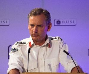 لماذا اتهم الجيش البريطاني روسيا بتشكيل تهديد للأمن القومي أكثر من القاعدة وداعش؟