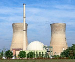 الشركات الوطنية.. كلمة السر وراء انعقاد منتدى «موردي الصناعات النووية» (صور)