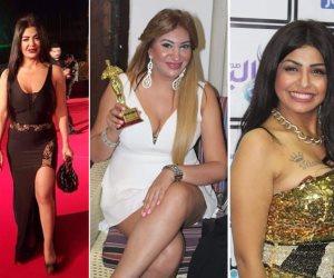 مهرجان الإسماعيلية للمبدعات العرب في 6 دورات متتالية.. من تقاعس أمام تلك المهزلة؟