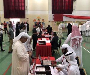 هزيمة لمخططات قطر وإيران.. كيف رد البحرينيون الصاع صاعين لطهران والدوحة؟