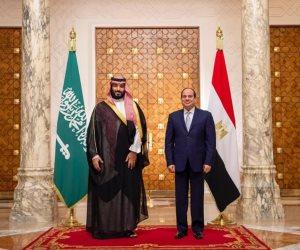 مصر والسعودية في رباط ليوم الدين.. تعرف على تاريخ علاقات أم الدنيا والمملكة (فيديو)